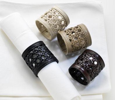 napkin rings2