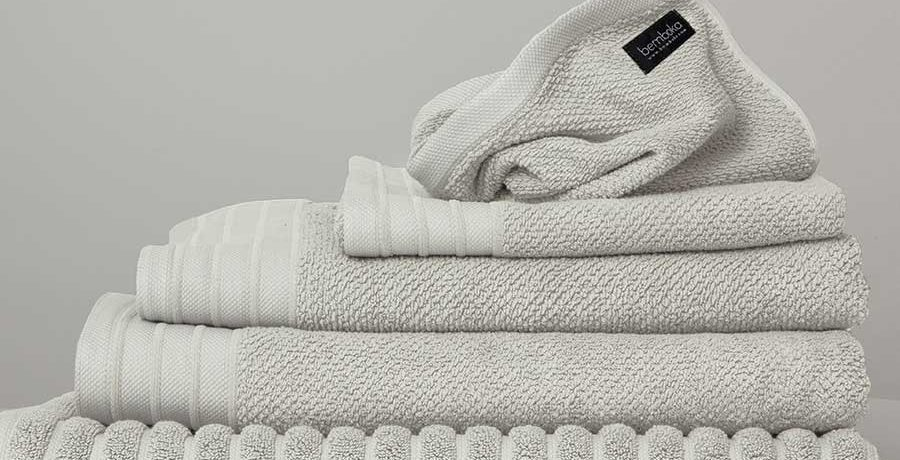 3_-bath-towels
