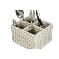 Cutlery Box 18x16x12 cm GB704