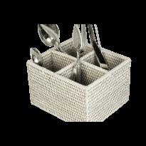 Cutlery Box 18x16x12 cm GB704