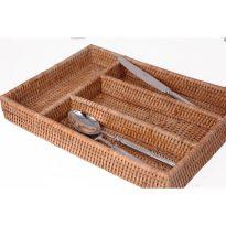 Cutlery holder 34x24x5cm GGN425XS