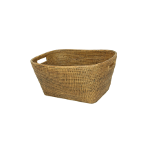 Family basket S 50x40x25 cm G463S