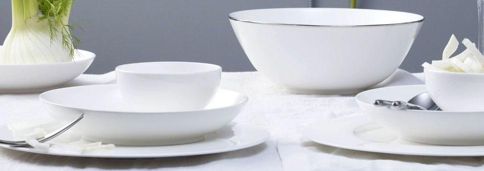 Rosenthal-Brillance-Ligne-d-Argent-porcelain-from-serving-to-bread--y139B01l_1100x340_eeeeee