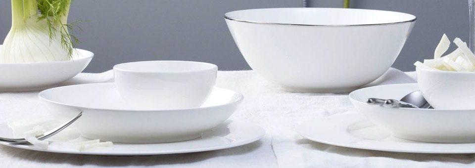 Rosenthal-Brillance-Ligne-d-Argent-porcelain-from-serving-to-bread--y139B01l_1100x340_eeeeee