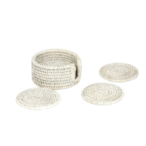 Round coasters 12cm GB455