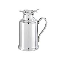 Sambonet Stainless steel Thermal Jug