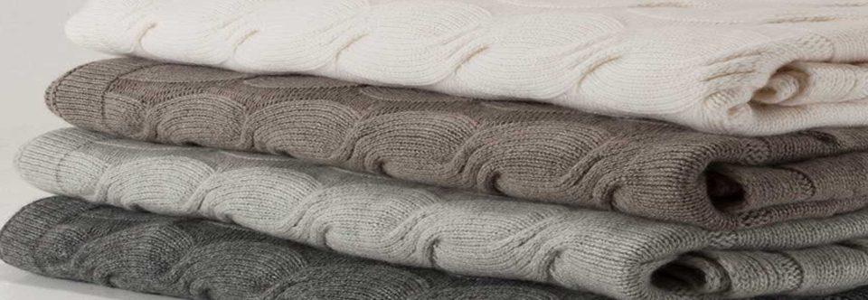 blanket image 1