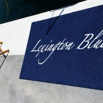 Dock Mats by Home & Yacht