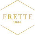 frette-logo-gold