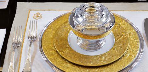 jet table linen 2