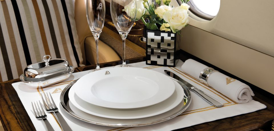 jet table linen copy