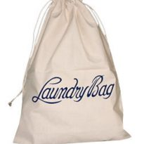 laundrybag1
