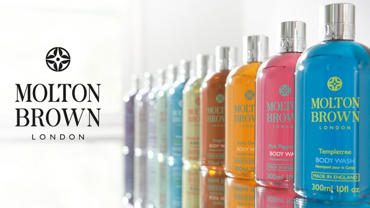 moltonbrown1-wpcf_741x417