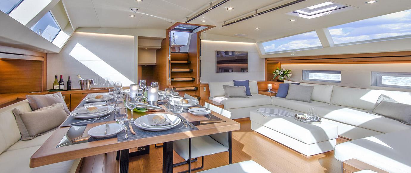 yacht interior2