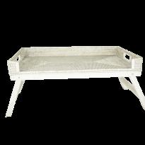Breakfast tray 65x40x30 cm  GB806