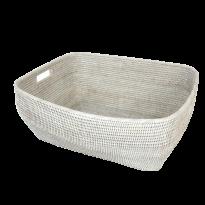 Family Basket Medium 60x50x25 cm  GB463M