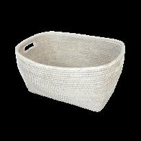 Family basket Small 50x40x25 cm 463S