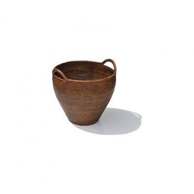 Phuket basket  4222x3037 cm  G108