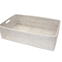 Shoe basket 73x44x20 cm  GB136