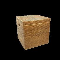 Square box 38x38x38 cm G902
