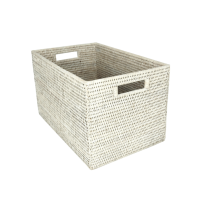 Storage Box 41x27x25 cm GB597
