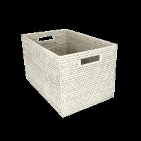 Storage Box 41x27x25 cm GB597