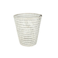 Waste Basket Dia 28x32 cm GB574