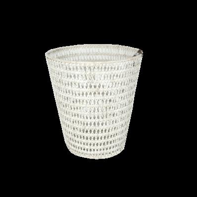 Waste Basket Dia 28x32 cm GB574