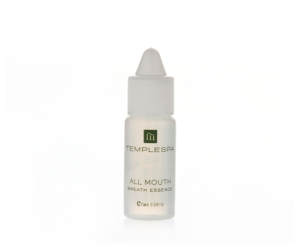 all mouth 10ml TS033