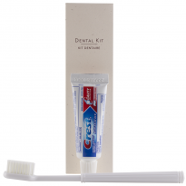 dental kit TS084