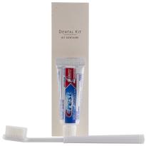dental kit TS084