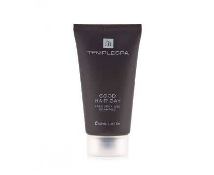 Where to buy temple spa shampoo