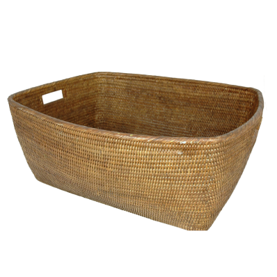 large family basket 78-60x61-40x35 cm G463LN