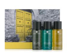 massage oils TS071