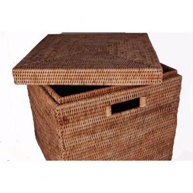 square box 38x38x38cm GN902