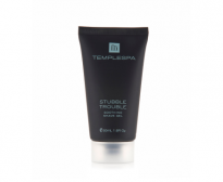 stubble trouble 50ml TS043