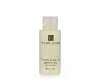 toning essence 30 ml TS046