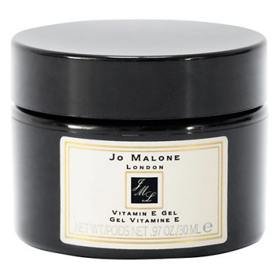 Vitamin E Gel 30ml JM162