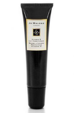 Vitamin E Lip Conditioner 15ml JM166