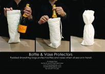 bottle-protection-bags