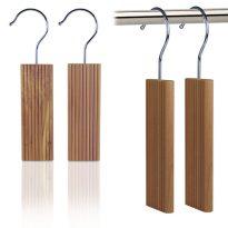 cedar-ridged-hangers-620