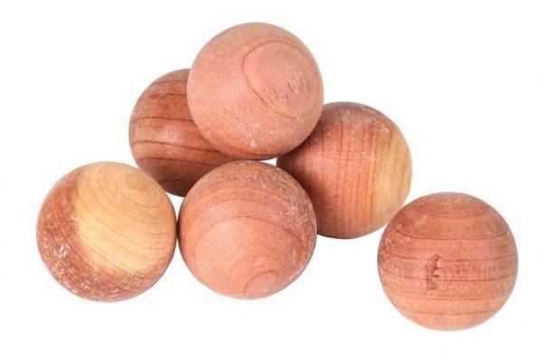 cedarwood-balls