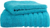 christy spectrum towel2l