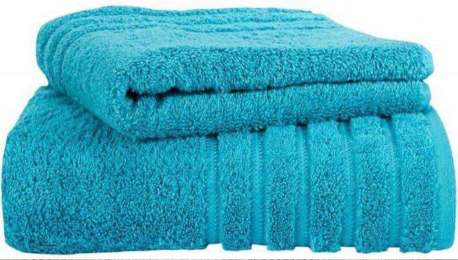 christy spectrum towel2l