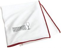 riedel-glass-cloth
