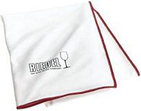 riedel-glass-cloth