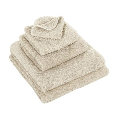 super-pile-towel-101-bath
