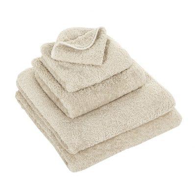 super-pile-towel-101-bath
