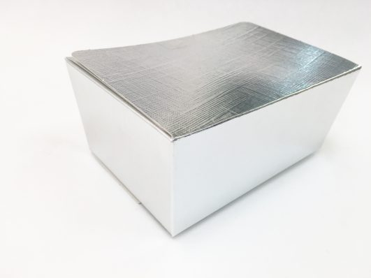 turndown-treat-box-11x7x17cm-31304c