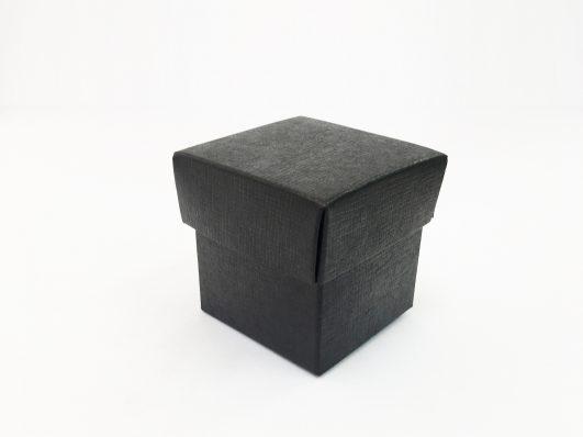 turndown-treat-box-5x5x5cm-13765c